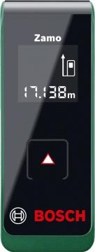 Bosch Zamo Lazerli Uzaklık Ölçer