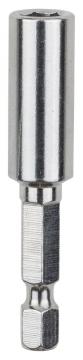 Bosch Universal Tutucu GSR 6-25 TE için