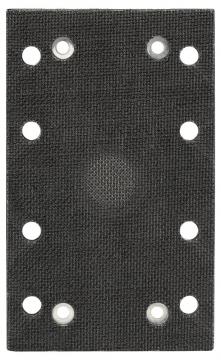 Bosch 80*130 mm Zımp. Tabanı GSS16A