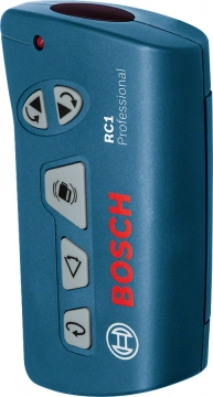 Bosch RC 1 Professional Uzaktan Kumanda