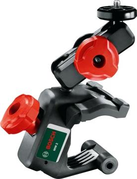 Bosch MM 2 Kıskaçlı Sabitleme Aparatı