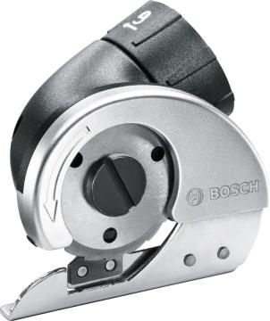 Bosch IXO Kesme Adaptörü