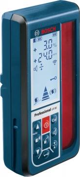 Bosch LR 50 Professional Lazer Alıcı