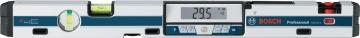 Bosch GIM 60 L Professional  Dijital Eğim Ölçer