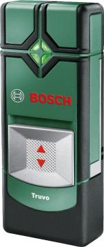 Bosch Truvo Dijital Tarama Cihazı