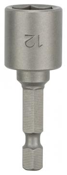Bosch Lokma Anahtarı 50*12 mm M7