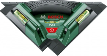 Bosch PLT 2 Fayans Lazeri