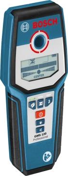 Bosch GIM 120 Professional Dijital Eğim Ölçer