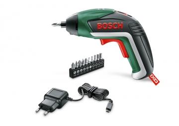 Bosch IXO Akülü Vidalama Makinesi