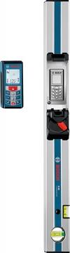 Bosch GLM 80 + R 60 Professional Lazerli Uzaklık Ölçer
