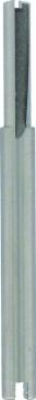 DREMEL® Freze Ucu (HSS) 3,2 mm (650)