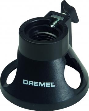 DREMEL® Duvar fayansı kesme kiti (566)