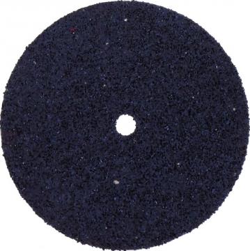 DREMEL® Kesme diski 24 mm (409)