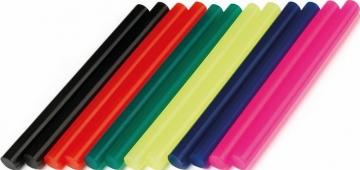 DREMEL® 7 mm Renk Çubukları (GG05)
