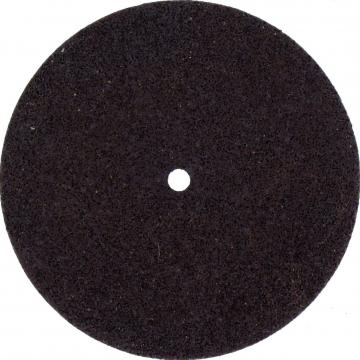 DREMEL® Kesme diski 32 mm (540)