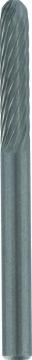 DREMEL® Tungsten Karpit Kesici nokta uçlu 3,2 mm (9903)