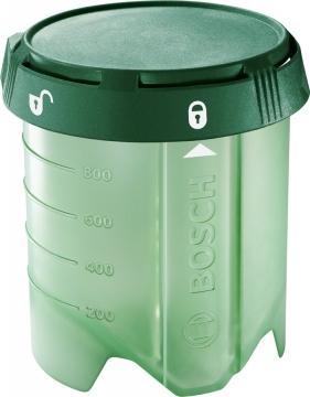 Bosch PFS 1000 ML Boya Haznesi ( 3000/5000 ile Uyumlu )