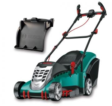 Bosch Rotak 40  Çim Biçme Makinesi