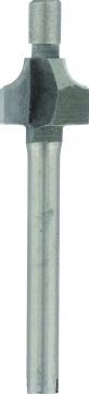 DREMEL® Freze Ucu (HSS) 9,5 mm (612)