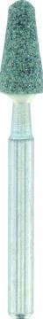 DREMEL® Silikon Karpit Taşlama Taşı 4,8 mm (84922)