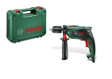 Bosch Easy Impact 550 Darbeli Matkap