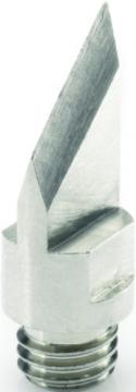 DREMEL® Kesme bıçakları (202)