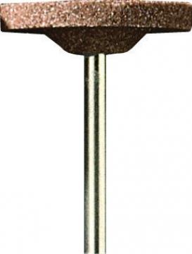 DREMEL® Alüminyum Oksit Taşlama Taşı 25,4 mm (8215)