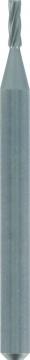 DREMEL® Yüksek Devirli Kesici 2,0 mm (193)