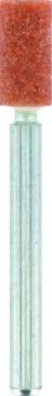 DREMEL® Alüminyum Oksit Taşlama Taşı 4,8 mm (8153)