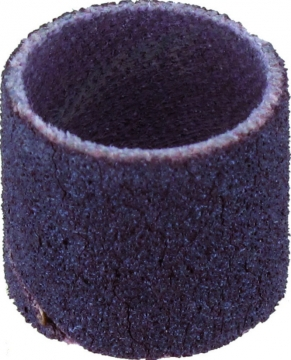 DREMEL® Bant Zımpara 13 mm 120 kumlu (432)