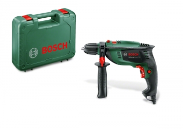 Bosch Universal Impact 700 Darbeli Matkap
