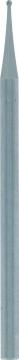 DREMEL® Gravür Kesici 0,8 mm (105)