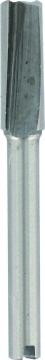 DREMEL® Freze Ucu (HSS) 4,8 mm (652)