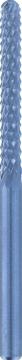DREMEL® Spiral Kesme Uçları Fayans (562)