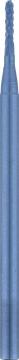 DREMEL® Sıva Kazıma Uçları 1,6 mm (569)