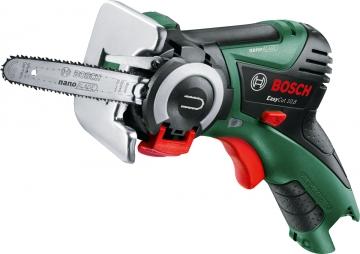 Bosch EasyCut 12 (Baretool) Akülü Testere