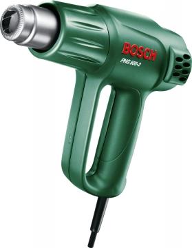 Bosch PHG 500-2 Sıcak Hava Tabancası