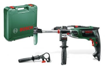 Bosch Advanced Impact 900 Darbeli Matkap + Drill Assistant