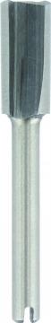 DREMEL® Freze Ucu (HSS) 6,4 mm (654)