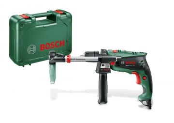 Bosch Easy Impact 550 Darbeli Matkap + Drill Assistant