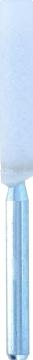 DREMEL® Zincir Testere Bileme Taşlama Taşı 4,5 mm (457)