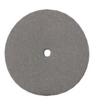 DREMEL® Parlatma Diski 22,5 mm (425)