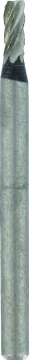 DREMEL® Gravür Kesici 1,6 mm (113)