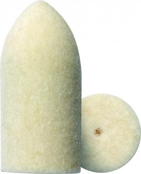 DREMEL® Parlatma ucu 10 mm (422)