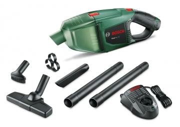Bosch Easy Vac 12 Akülü Süpürge 2,5 AH (Tek Akü)