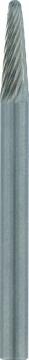 DREMEL® Tungsten karpit kesici mızrak uçlu 3,2 mm (9910)