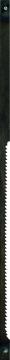 DREMEL® Moto-Saw metal kesme testere bıçağı (MS53)