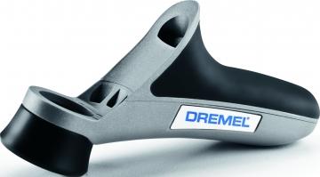 DREMEL® Tam kavrama bağlantı parçaları (577)