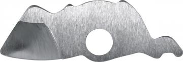 Bosch CISO Yedek Bıçak