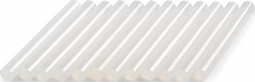 DREMEL® 11 mm Çok Amaçlı Yüksek Sıcaklık Tutkal Çubukları (GG11)